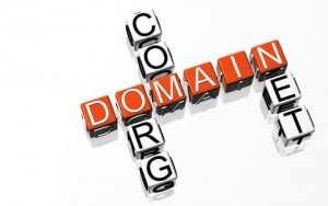 domain-registration-tips