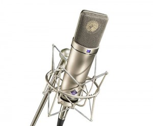 neumann-u87ai-microfoni-condensatori-dinamici-valvolari-nastro