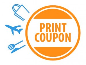 printcoupon copia