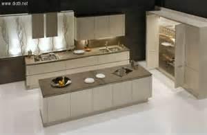 Il tuo appartamento è nuovo ma è piccolo? Devi scegliere la tua ...