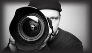 Fotografo-2