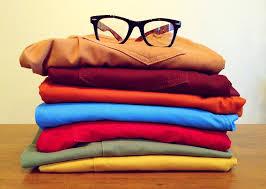 abbigliamentoemoda
